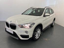 BMW X1 F48 26260€
