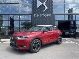 DS DS 3 CROSSBACK 29830€