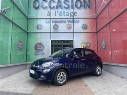 FIAT 500 X 16410€