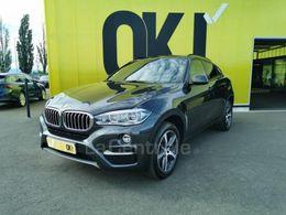 BMW X6 F16 41790€