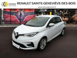 RENAULT ZOE 29870€