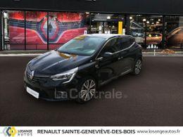 RENAULT CLIO 5 24070€