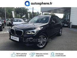 BMW X3 G01 57100€