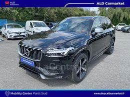 VOLVO XC90 (2E GENERATION) 52780€