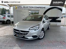 OPEL CORSA 5 11980€