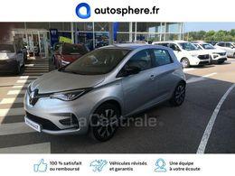 RENAULT ZOE 32380€