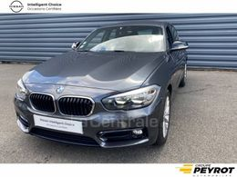 BMW SERIE 1 F20 5 PORTES 22480€