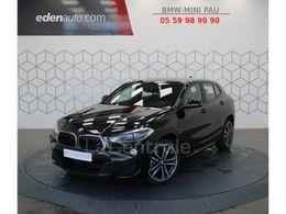 BMW X2 F39 37380€