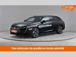 PEUGEOT 508 (2E GENERATION) SW 36670€