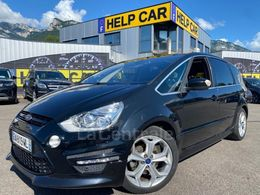 FORD S-MAX 18700€