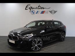 BMW X2 F39 49110€