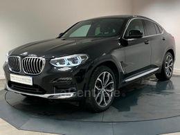 BMW X4 G02 63570€