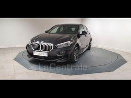 BMW SERIE 1 F40 42320€