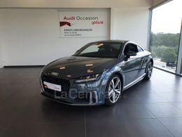 AUDI TT 3 56380€