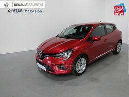 RENAULT CLIO 5 16010€