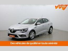 RENAULT MEGANE 4 15610€