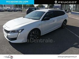 PEUGEOT 508 (2E GENERATION) SW 47060€