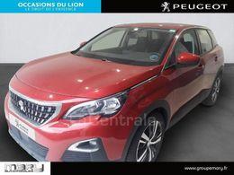 PEUGEOT 3008 (2E GENERATION) 26140€