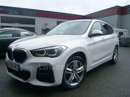 BMW X1 F48 41630€