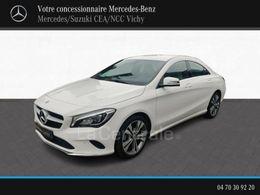 MERCEDES CLA 29590€