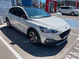 FORD FOCUS 4 ACTIVE 35500€
