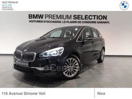 BMW SERIE 2 F45 ACTIVE TOURER 26370€