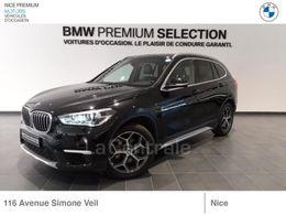 BMW X1 F48 33430€