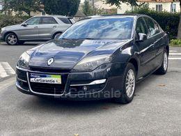 RENAULT LAGUNA 3 4700€