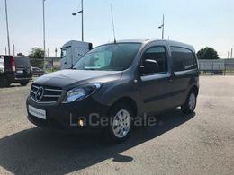 MERCEDES CITAN 24550€