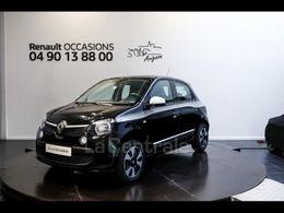 RENAULT TWINGO 3 9160€