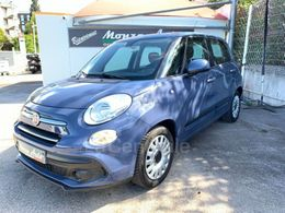 FIAT 500 L 10480€