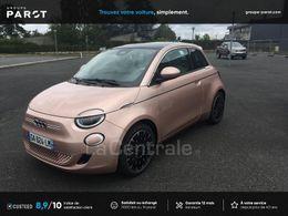 FIAT 500 3+1 (3E GENERATION) 31150€