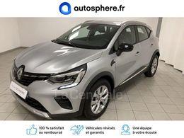 RENAULT CAPTUR 2 22540€