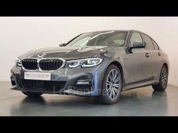 BMW SERIE 3 G20 52450€