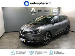 RENAULT GRAND SCENIC 4 33840€