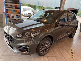 FORD KUGA 3 43840€