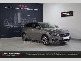 FIAT TIPO 2 13530€