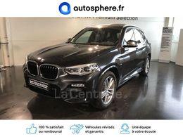 BMW X3 G01 55560€
