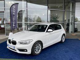 BMW SERIE 1 F20 5 PORTES 21590€
