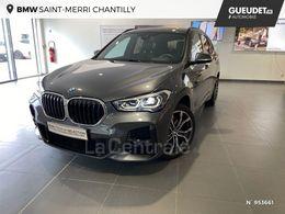 BMW X1 F48 42360€