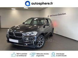 BMW X5 F15 48360€