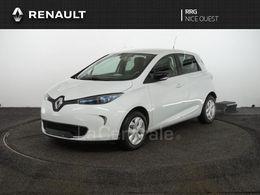 RENAULT ZOE 16580€
