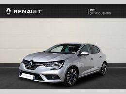 RENAULT MEGANE 4 23540€