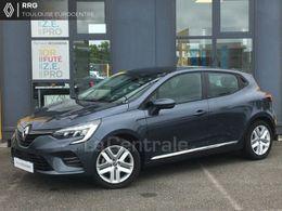 RENAULT CLIO 5 20820€
