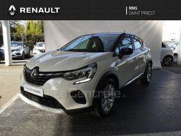 RENAULT CAPTUR 2 20160€