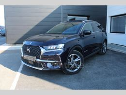 DS DS 7 CROSSBACK 42160€