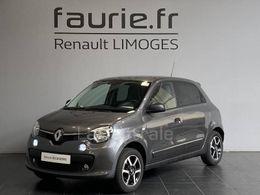 RENAULT TWINGO 3 10980€