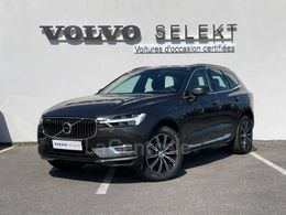 VOLVO XC60 (2E GENERATION) 57640€