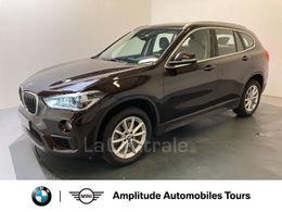 BMW X1 F48 28990€