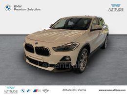 BMW X2 F39 35720€